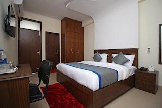 Dating Hotel i Delhi
