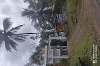 POP HOME 83528 New Royal Sundaram Homestay