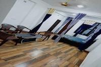 POP 83533 Shivalik Guest House