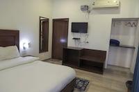 Capital O 83535 Hotel Ramayana Boutique