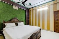OYO Flagship 83536 Mahi Comfort Inn