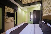 Capital O 83554 Hotel 3s