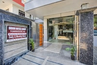 OYO Townhouse 83555 Indian Hotel