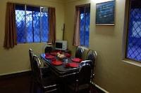POP HOME 83569 Dwan Villa And Bungalow
