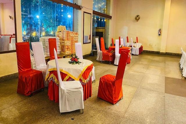 POP 83575 Madhuban Palace- A High Class Event Venue
