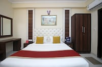 OYO 9424 Hotel Eden