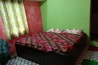 POP 83603 Jagdeesh Family Restaurant And Rooms