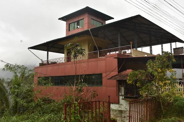 POP 83604 Inn Of Dreams Homestay