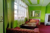 Capital O 83620 Hotel Kanchan View
