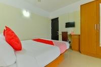 OYO 10051 Hotel Tyche Stays