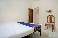 SPOT ON 23868 Surabhi Tourist Home