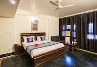 Hotel Kohinoor 075