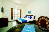OYO 9531 Hotel Highrange Inn