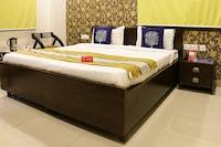 Hotel Shiva Home Stay 219
