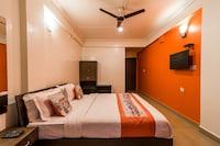OYO 832 Shivam Resorts