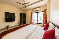 OYO 9918 Sri Venkatesha Residency