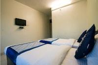 OYO 10234 Hotel Pancham