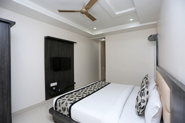 OYO 9919 Nandgiri Palace