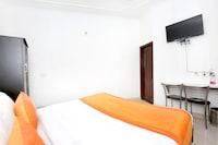 OYO 9371 Hotel Hide In