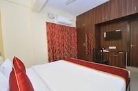 OYO 9439 Sri Sai Comforts