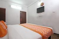 OYO 9616 Hotel Sona Residency