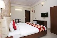 OYO 9594 Hotel Shree Residency