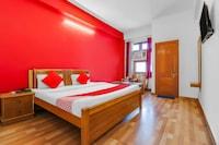 OYO 9639 Hotel GSA & Guest House
