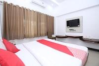OYO 9747 Hotel Utsav