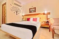 Capital O 1309 Anandsagar Inn