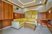 OYO 10395 Dvaraka Inn Suite