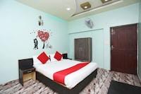OYO 11555 Hotel Punjab