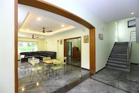 OYO Home 9781 Farmstay 2BHK