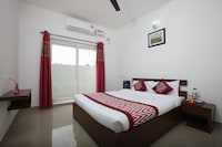 OYO Home 9782 2BHK Villa Ocean Retreat