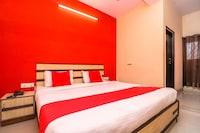 OYO 9927 Hotel Prakash INN
