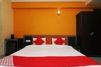 OYO 9573 Hotel UD ASSI Inn