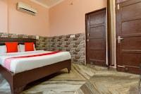 OYO 9740 Hotel Him Sagar