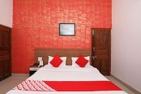 OYO 9928 Hotel Haveli Inn