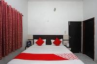 OYO 9928 Hotel Haveli Inn1