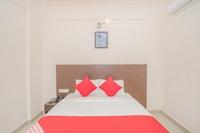 OYO 9931 Hotel Bali Square