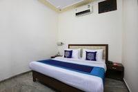 OYO 9661 Hotel Queenland 45