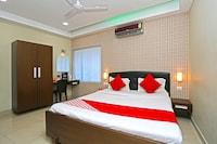 OYO 9662 Kajali Guest House