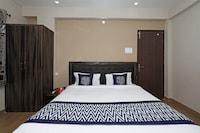OYO 9665 Residency Inn