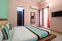 OYO 9935 Hotel Mango House