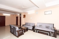 OYO 9770 Hotel Urban Comfort