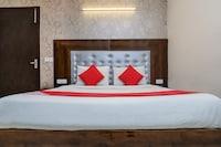 OYO 9669 Hotel Ark of Avalon