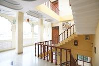 OYO 10245 Hotel Ratan Haveli