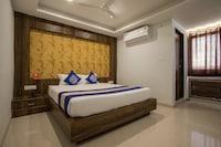 OYO 9719 Hotel Relax Inn