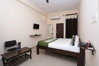 OYO 10294 Hotel Sunshine