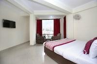 OYO 10399 Hotel Rosewood INN