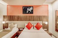 OYO 9682 Hotel Plaza Heights